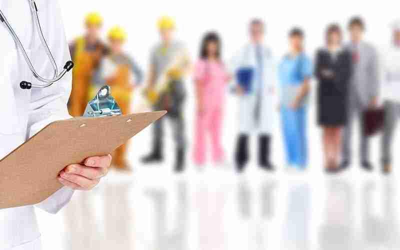 Workforce Drug Testing: Is It Necessary?