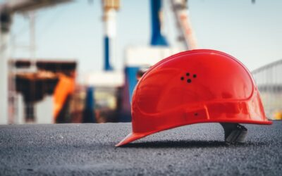 Construction: Why Drug Testing is Important