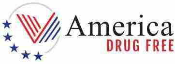 America Drug Free